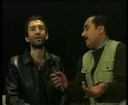 Kurdish Comedy (kürtçe Komedi) 2  Www.karakocanliyiz.biz video