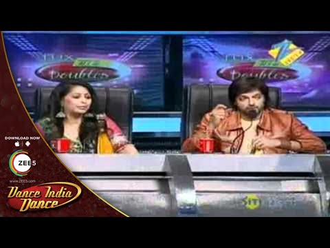 Feb. 26 '11 - Prithvi&Vivek