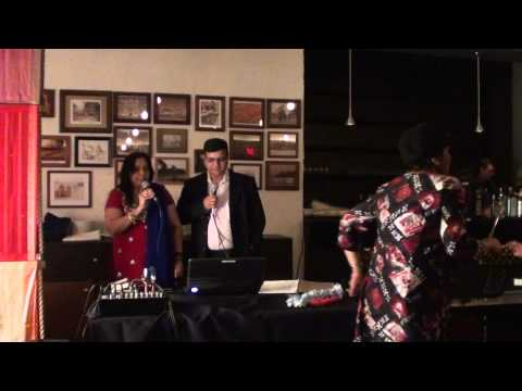 Geeta Chawla: Chunri Sambhal Gori with Dance 41313