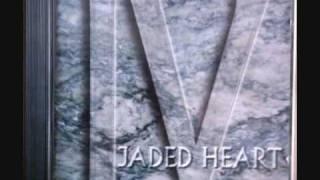 Vídeo 8 de Jaded Heart