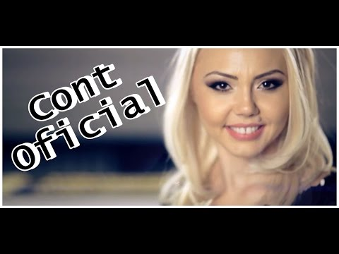 DENISA – 24 din 24 (VIDEO OFICIAL 2014) manele de dragoste HIT 2014-2015