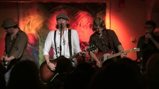 Watch Micky  The Motorcars Little Baby video