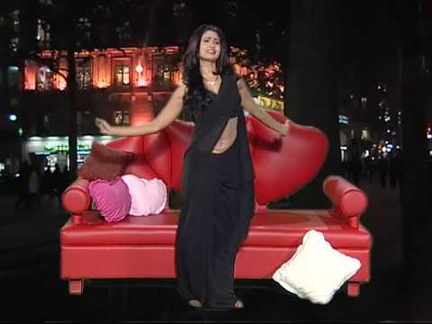 Savita bhabhi Ke Sexy Solutions on Moon Water & Chandrayan