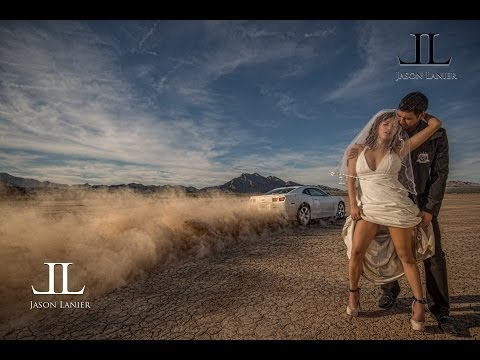 How to Pose Wedding Photography, Photo Workshops, Jason Lani