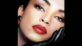Watch Sade Keep Looking video