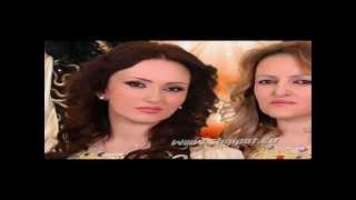 Motrat Mustafa - Dul Luijija Te Bunari (Remix)
