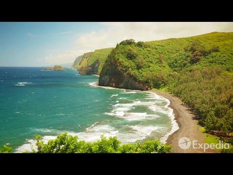 Guia de viagem - Hawaii, United States of America | Expedia.com.br