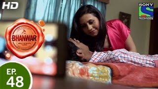 Bhanwar   Episode 48 24th May 2015 Last Episode