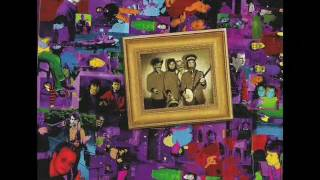 Watch XTC What In The World video