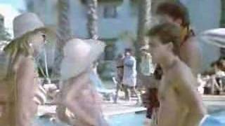 Fraternity Vacation (1985) - Official Trailer