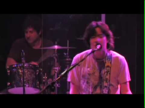 Big Head Todd and The Monsters – The Moose Song Lyrics ...