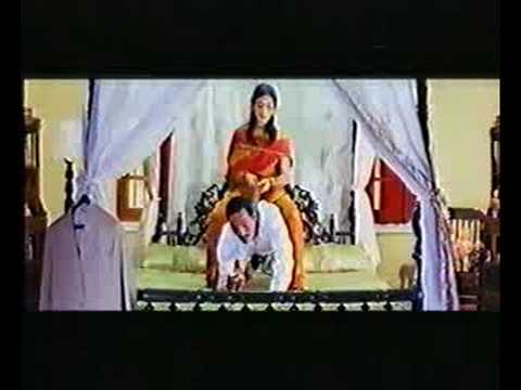 riding scene from hindi movie