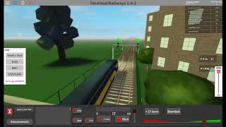 Terminal Railways (ROBLOX)
