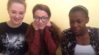 Download Lagu NIGHT CHANGES ( one direction ) REACTION VIDEO Gratis STAFABAND