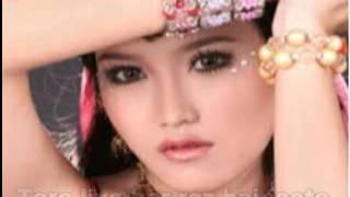 Tum Hi Ho With Lyric Cover Ayu Ting Ting