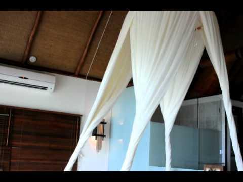 Royal Davui Island Resort Premium Pool Villa 11