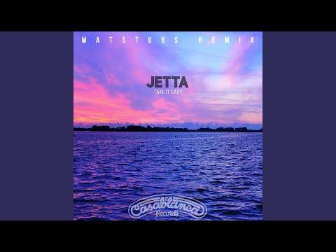 Take It Easy (Matstubs Remix)