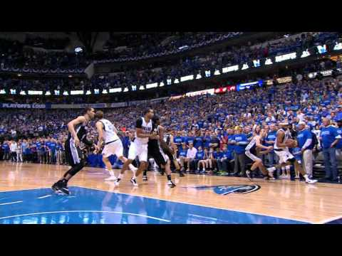 Check out the best plays of the 2014 calendar year! About the NBA: The NBA is the premier professional basketball league in the United States and Canada. The league is truly global, with...