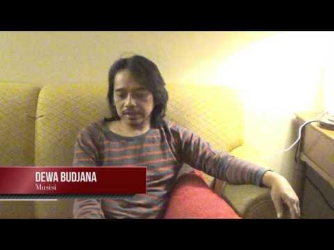 Dewa Budjana, Sang Maestro Dawai Nusantara - Kabari News video