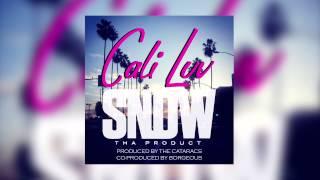 Watch Snow Tha Product Cali Luv video