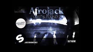 Afrojack - Show Me Your Rage (Original Mix)