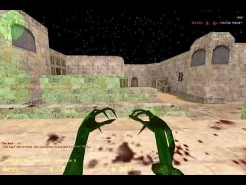 Последняя улика - Counter-Strike Nexon: Zombies вики