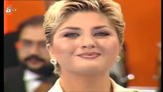 Sibel Can Biraz Kül Biraz Duman 1996