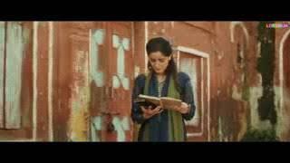 download lagu Cheta Tera  Sajjan Adeeb Whatsapp Status Part 4 gratis