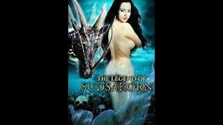 The Legend of Sudsakorn 2017 Hindi Dubbed Full Movie
