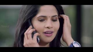 Oru Mugathirai  Latest Tamil Movie   Online Tamil Movie   Tamil Romance Movie   H d 1080 Upload 2018
