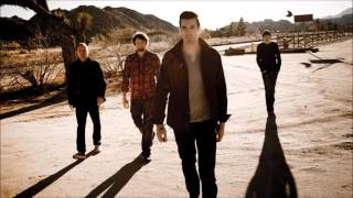 Watch Theory Of A Deadman Last Song video