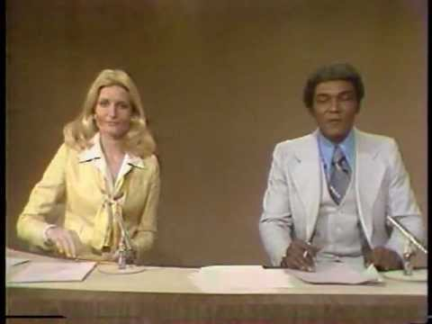 WEWS Eyewitness News 1978 opening