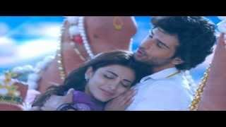 download lagu 2013 Bollywood Songs English Subs gratis