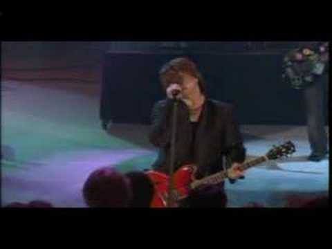 Goo Goo Dolls Live at Red Rocks Part 10