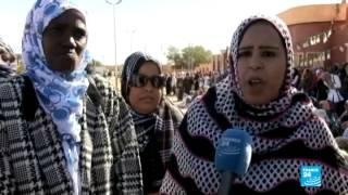 الجزائر ـ سكان عين صالح تحت وقع الصدمة