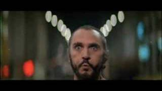 Superman II (1980) - Official Trailer