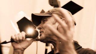 Wolfgang Petry - BRANDNEU - Das Offizielle Video!