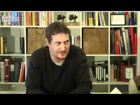 Guzzanti, Saviano e Wikileaks