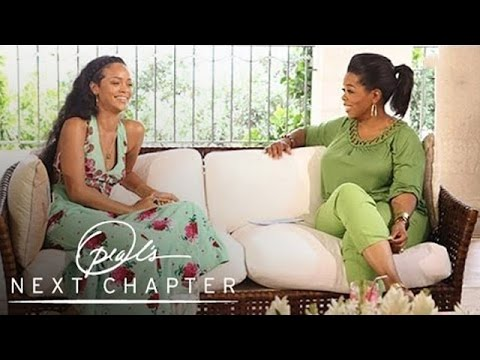 Rihanna's Sex Appeal And Relationship With Her Fans - Oprah's Next Chapter - Oprah Winfrey Network video