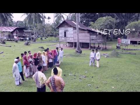 Trailer FIlm 'Meteng' (Sanggar Sirih Pinang)