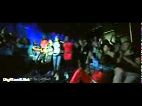 Siruthai Trailer Hq video