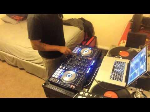 DJ TIPS: LOOPS, ROLLS, HOT CUES