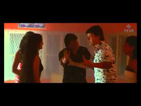 Bhayam Full Movie Part - 2/6