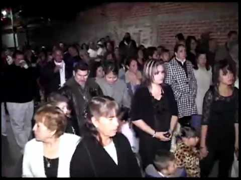 Churintzio 2010 Part 3