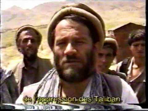 The interference and invasion of either ISI Pakistan or Arabs during Talibans in Afghanistan