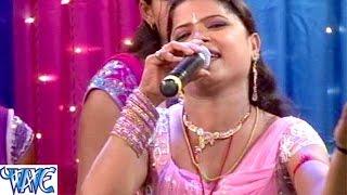 Bhojpuri Nach Compition  Paro Rani Bhojpuri Nach Program 2015