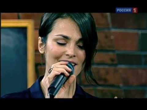 sati-kazanova-sem-vosmih-prostitutki-vzroslie-krasnoyarsk