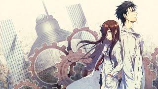 Top 8 Sci-fi/Romance Anime - Must Watch