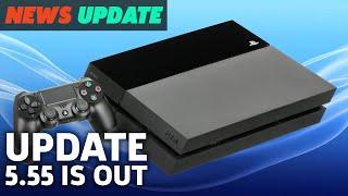 GameSpot News