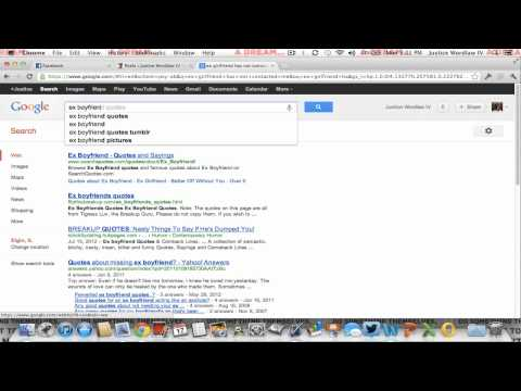 How to Use Google Search For Long Tail Keyword Research